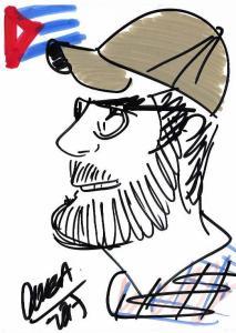 Dibujo_Cuba_lowres