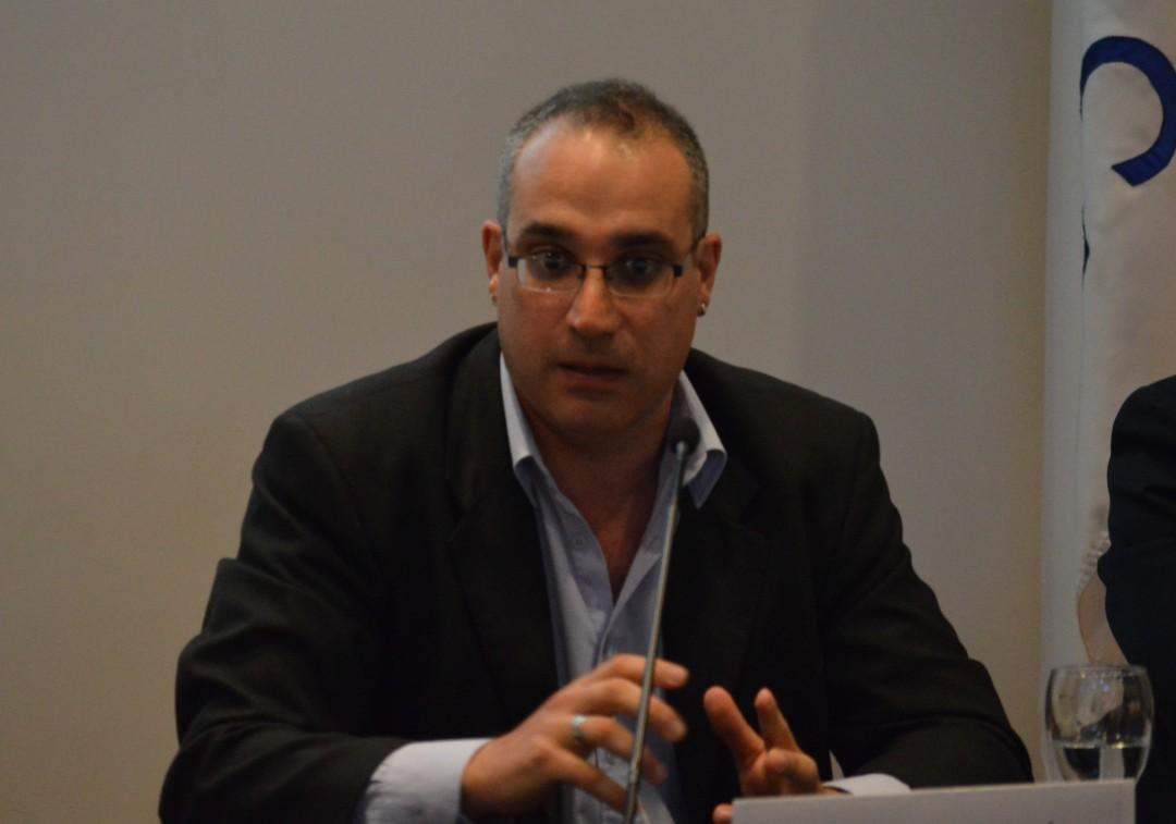 Leandro Zipitría_2